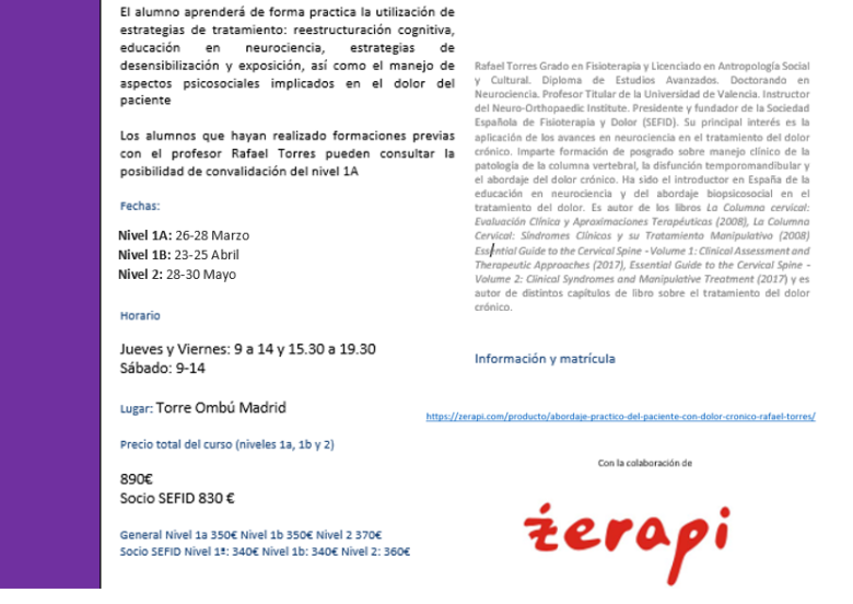 zerapi 2